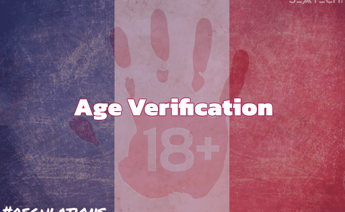French Court Rejects Age Verification Case