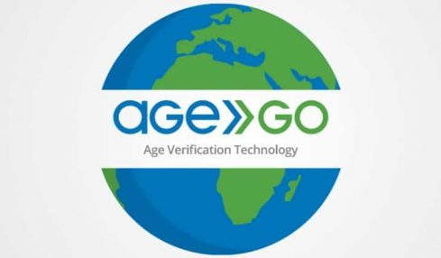 AgeGo System