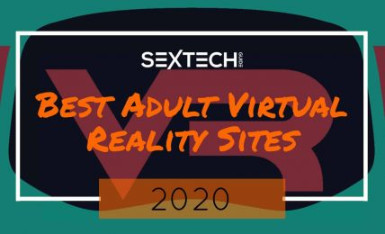 The Best VR Porn Sites Ranked