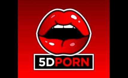 Feature 5D Porn