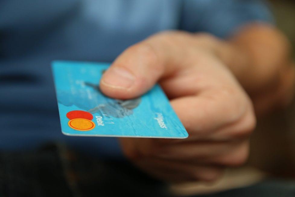 Mastercard porn laws
