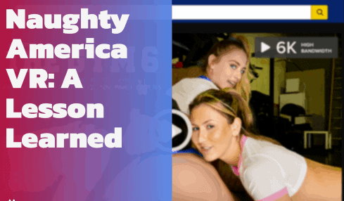 Naughty America adds support for the handy sex toy