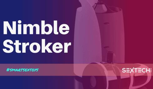 NimbleStroker