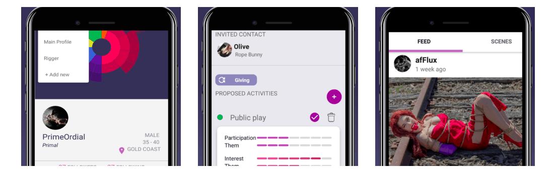 Nogrey-app-2