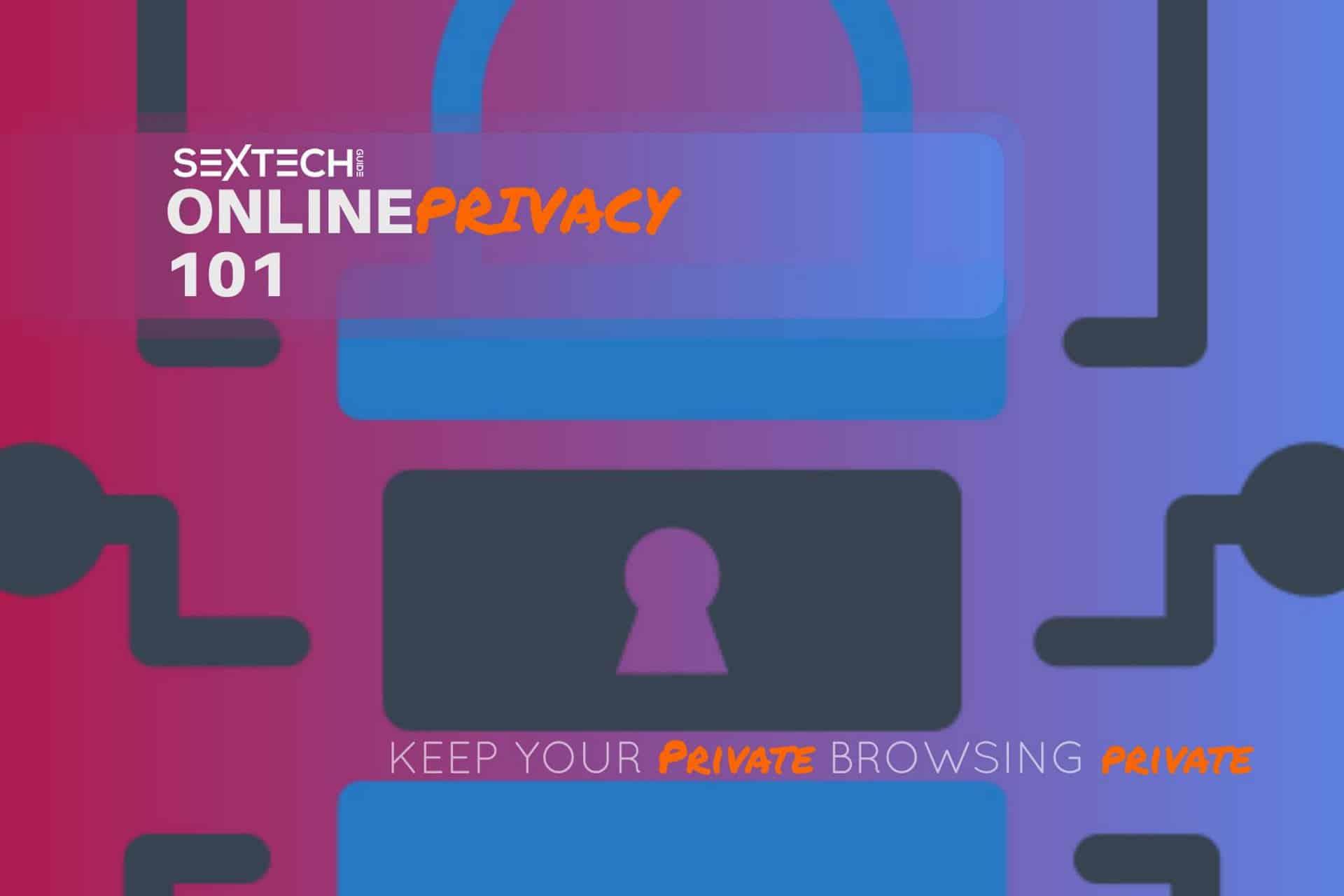 privacy-guide