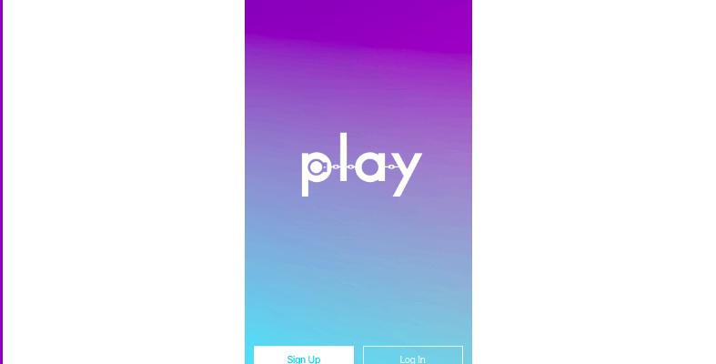 Play kink dating app
