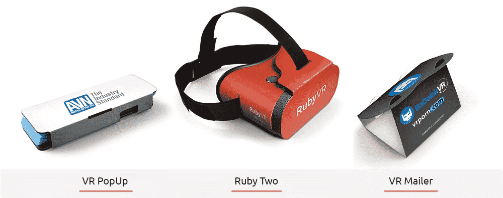 RubyVR_whitelabel