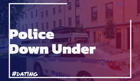 New South Wales Police want access to Tinder sexual assault reports