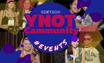 YNOT Cammunity 2021