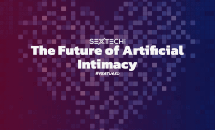 Future of Artificial Intimacy