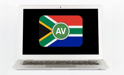 av south africa porn ban