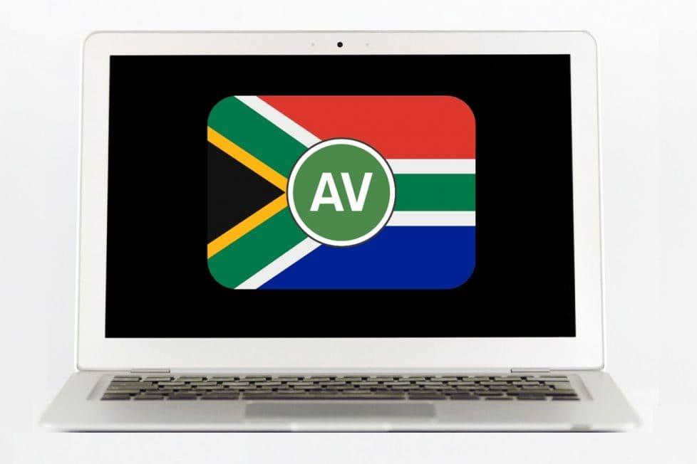 av south africa porn ban