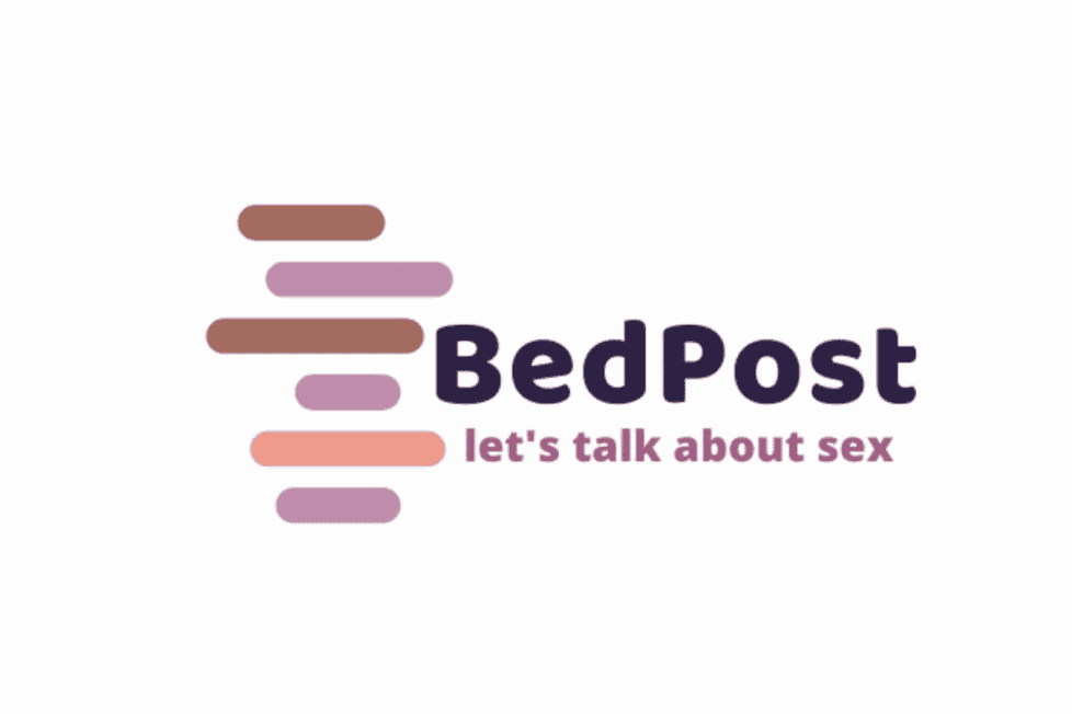 BedPost STI app