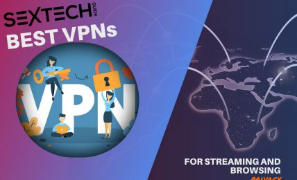 Best Free VPN and Best Premium VPN