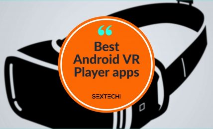 VR Porn Video Apps