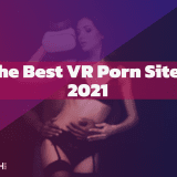 A list of the best VR porn sites for your money in 2021