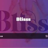 Blisss Adult Social Media