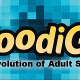 boodigo logo