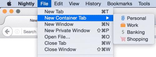 conatiners-file-menu-e1466033185220
