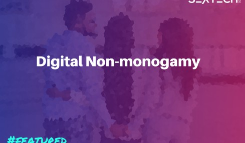 Digital non-monogamy guide