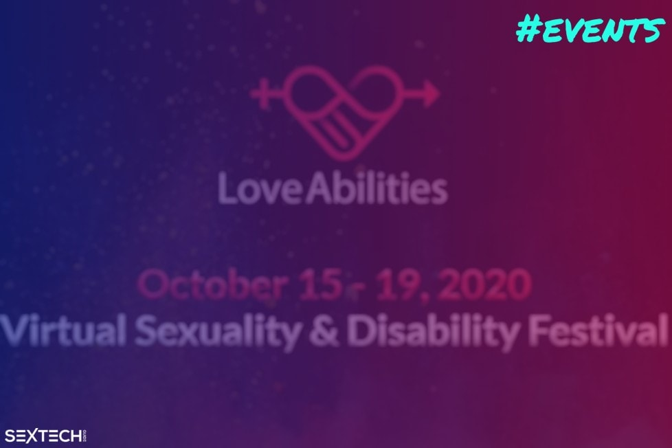 disability-sex-festival