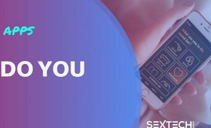 Do You app