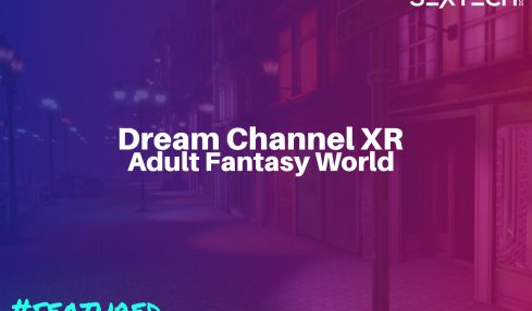 Dream Channel - Gaze Coin