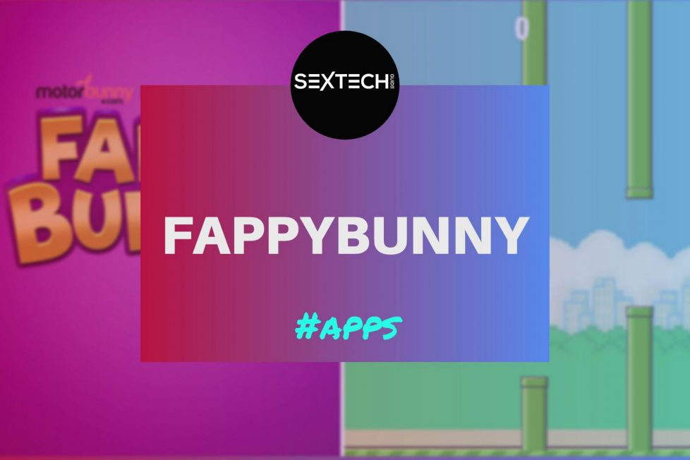 FappyBunny now available on Android