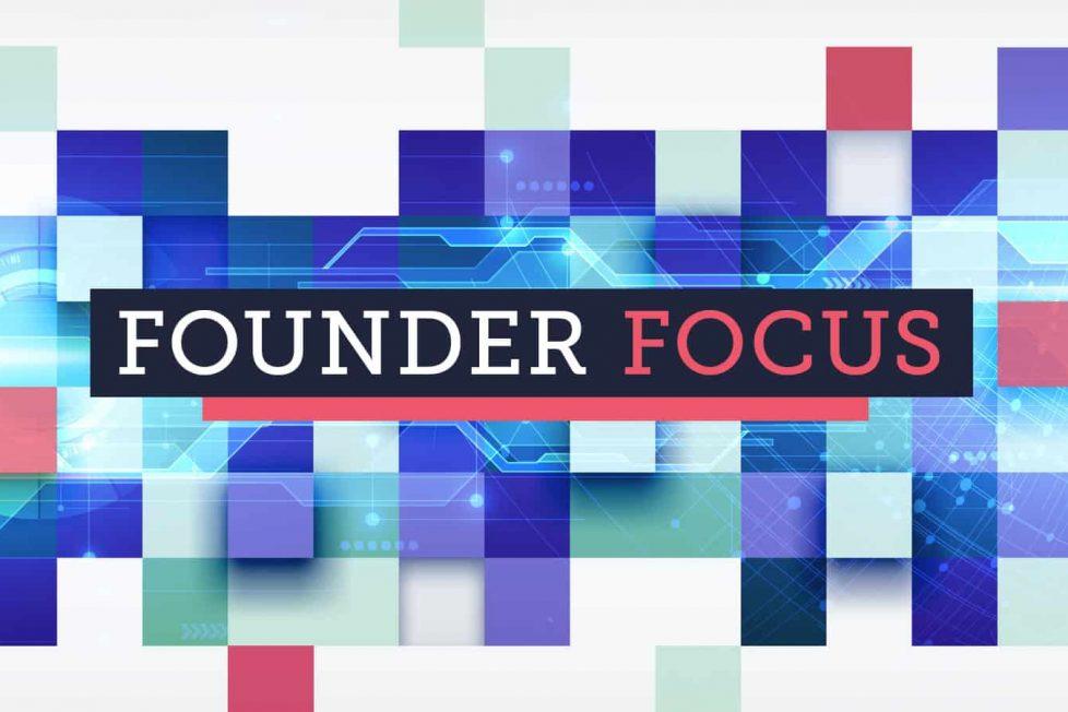 Sextech Founder Focus