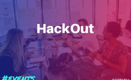 HackOut 2020
