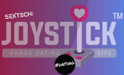 Joystick dating