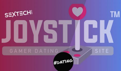 Joystick dating