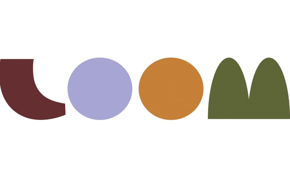 Loom HQ