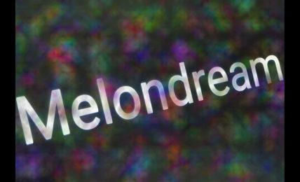 Melondream Neural Network Porn app