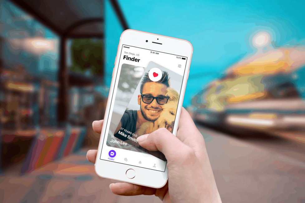 Hily Smart Dating App