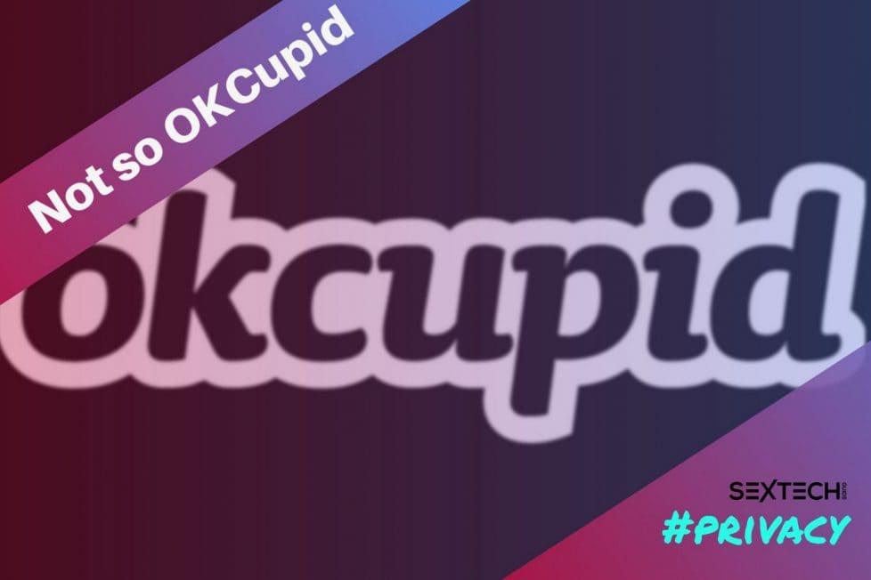 OKCupid security