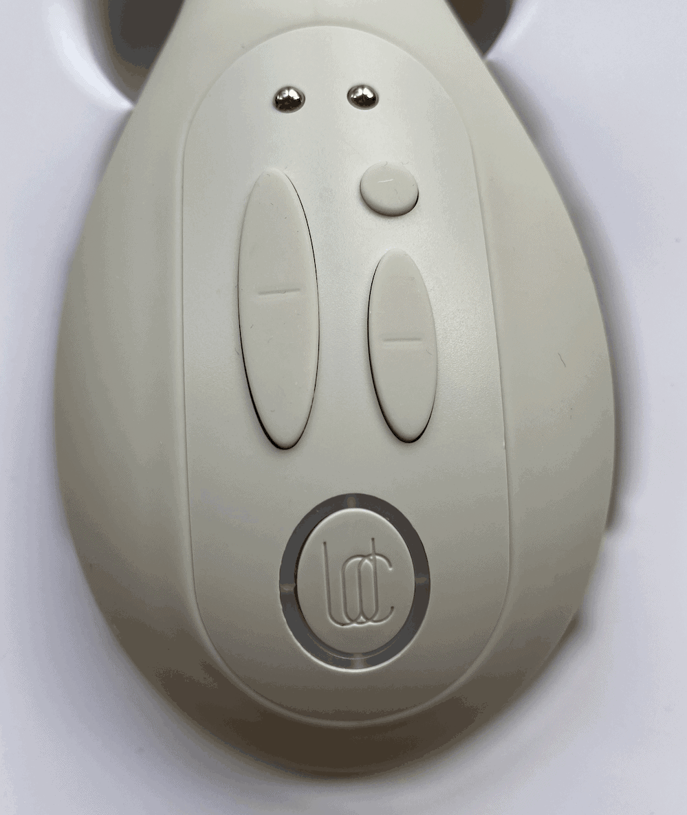 ose 2 review control pad