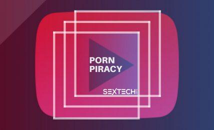 Porn Piracy