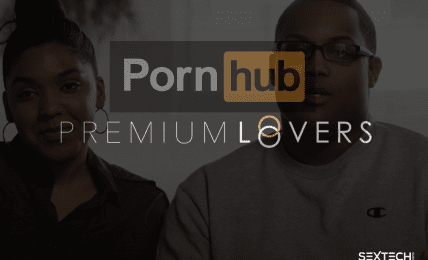 Pornhub Premium Lovers