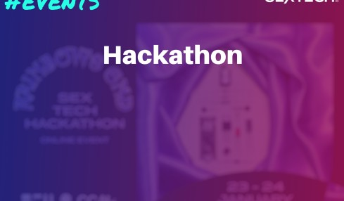 Rainbow's End Hackathon