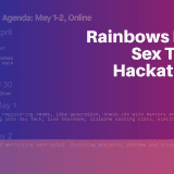 Rainbows End Hackathon