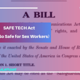 Safe Act Regulations