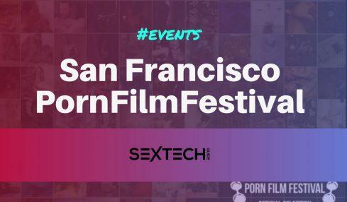 San Francisco PornFilmFestival