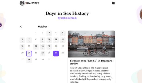 sex history xhamster