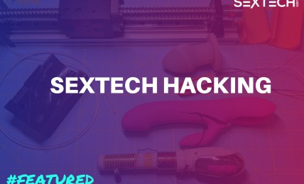 Hacking sex tech