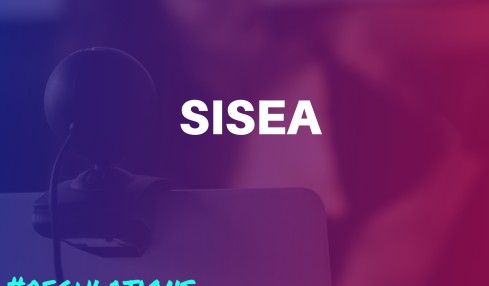 SISEA Regulation Explainer