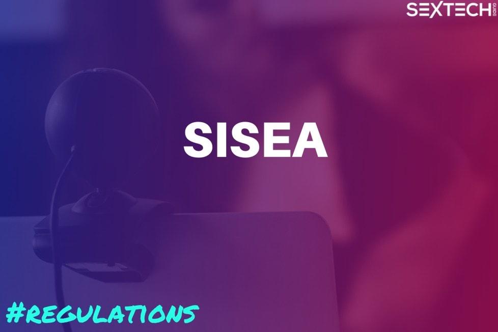 SISEA Regulation Explainer