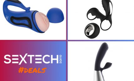 Sextechguide Deals
