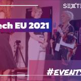 SxTech EU 2021 event