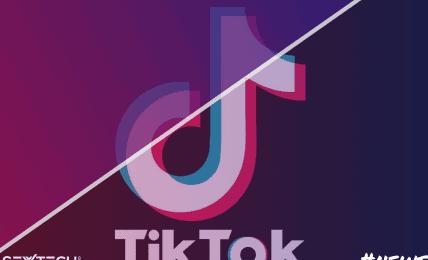 TikTok Algorithm Moderation